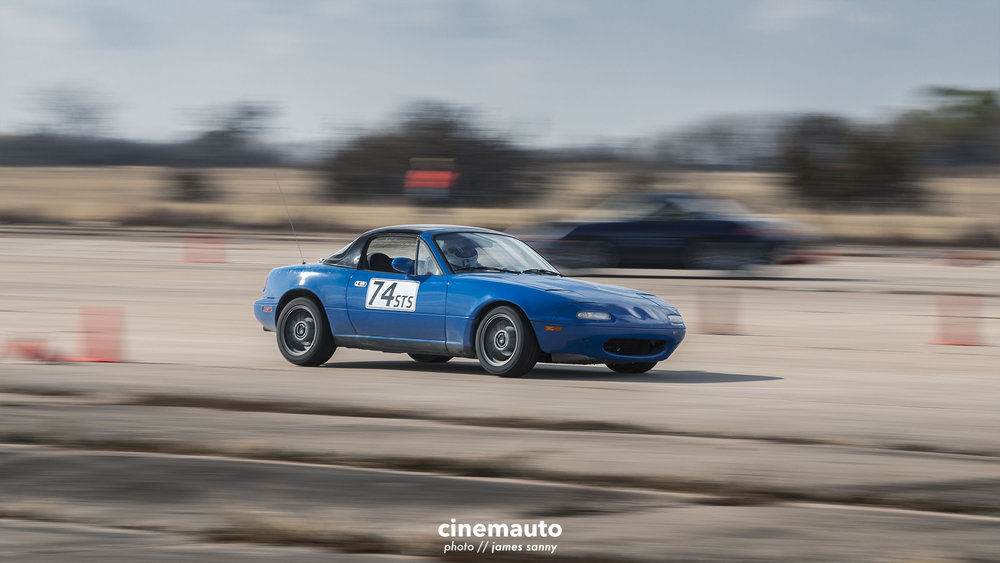 wichita-automotive-photographer-james-sanny-scca30.jpg