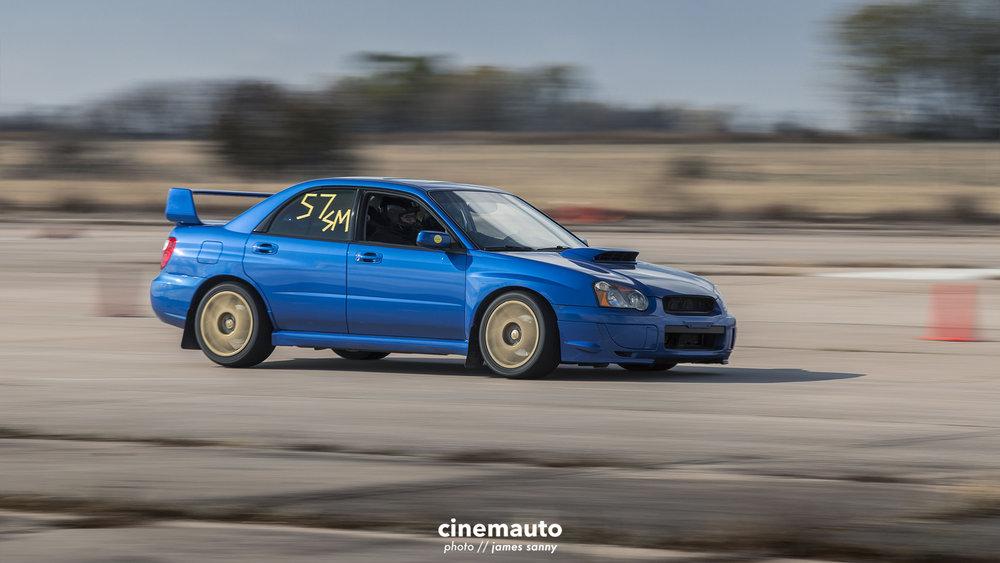 wichita-automotive-photographer-james-sanny-scca31.jpg