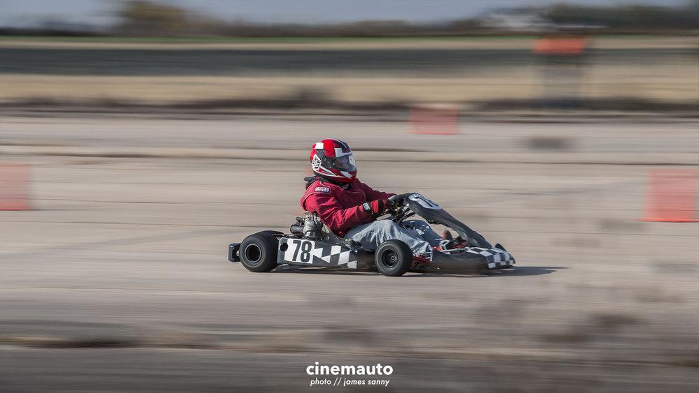 wichita-automotive-photographer-james-sanny-scca32.jpg