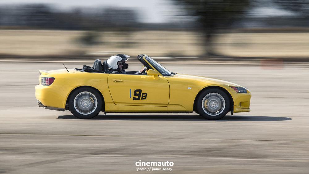 wichita-automotive-photographer-james-sanny-scca25.jpg