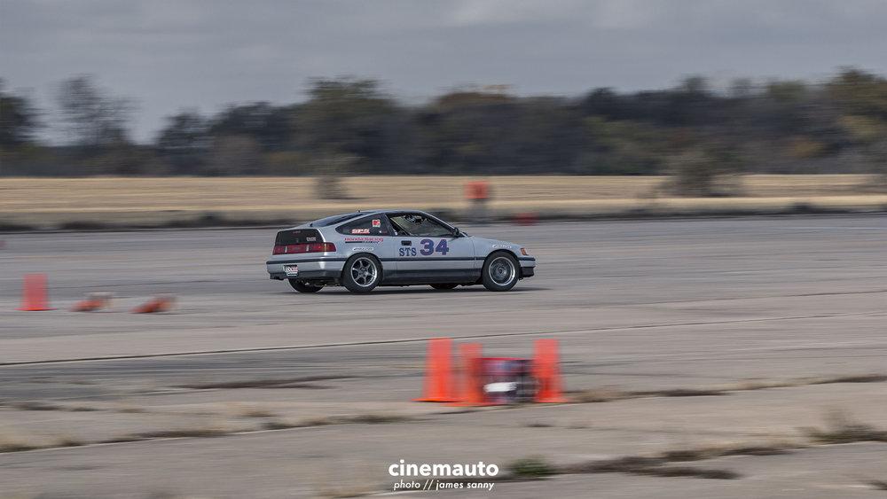 wichita-automotive-photographer-james-sanny-scca37.jpg