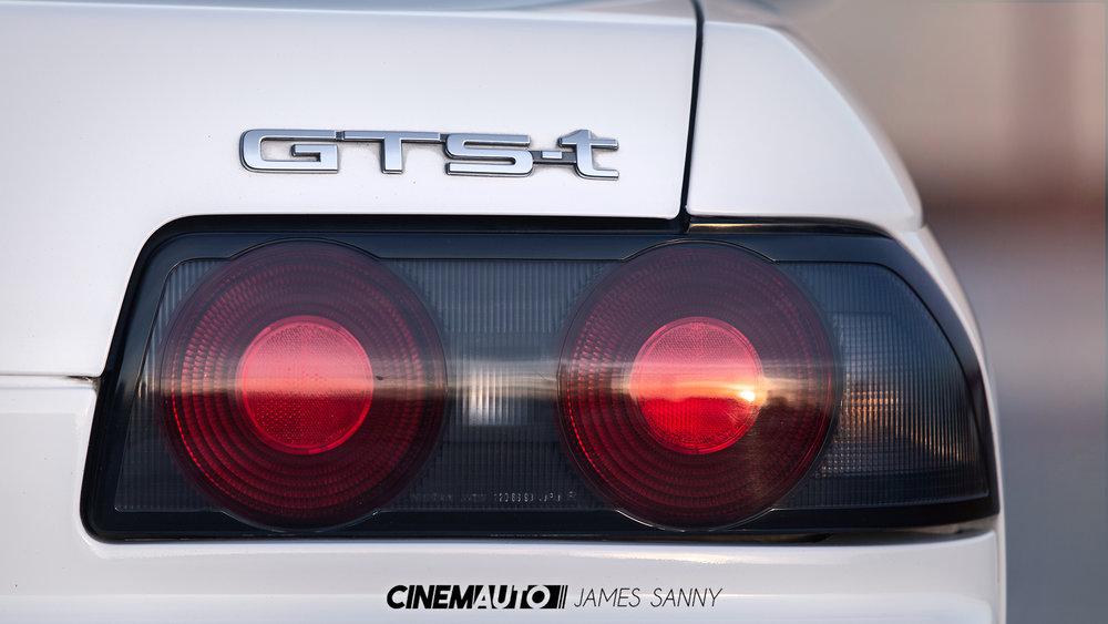GTST11sm.jpg