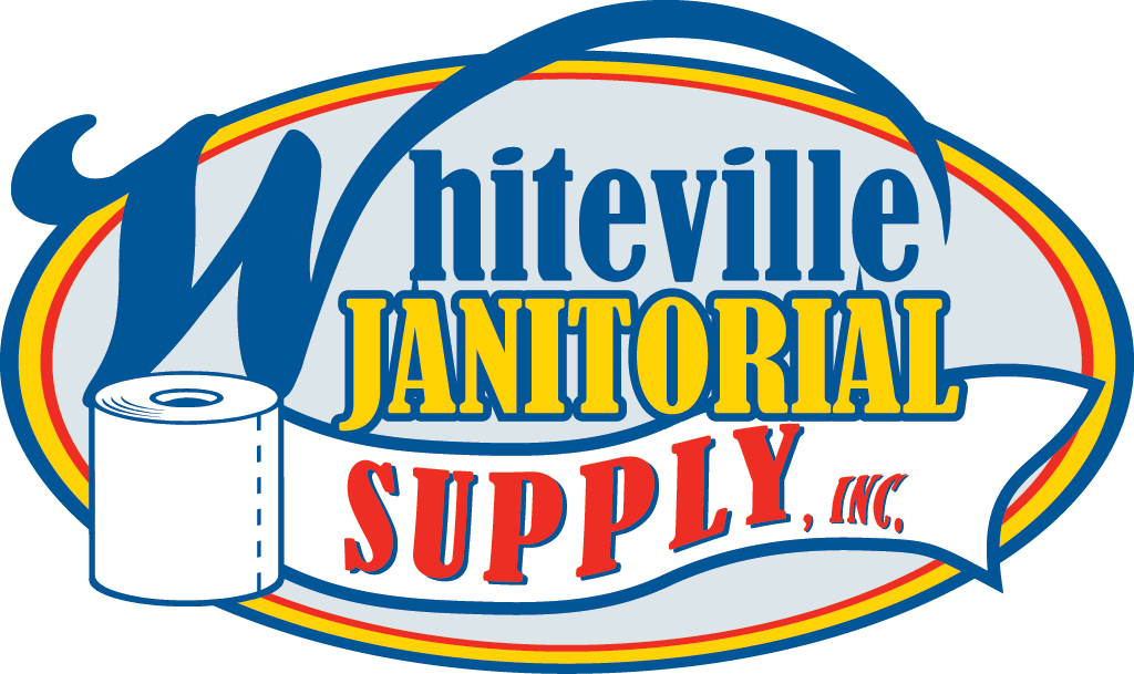 Whiteville Janitorial Supply