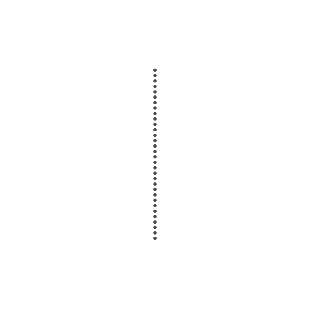 Vertical LIne-08-08.png