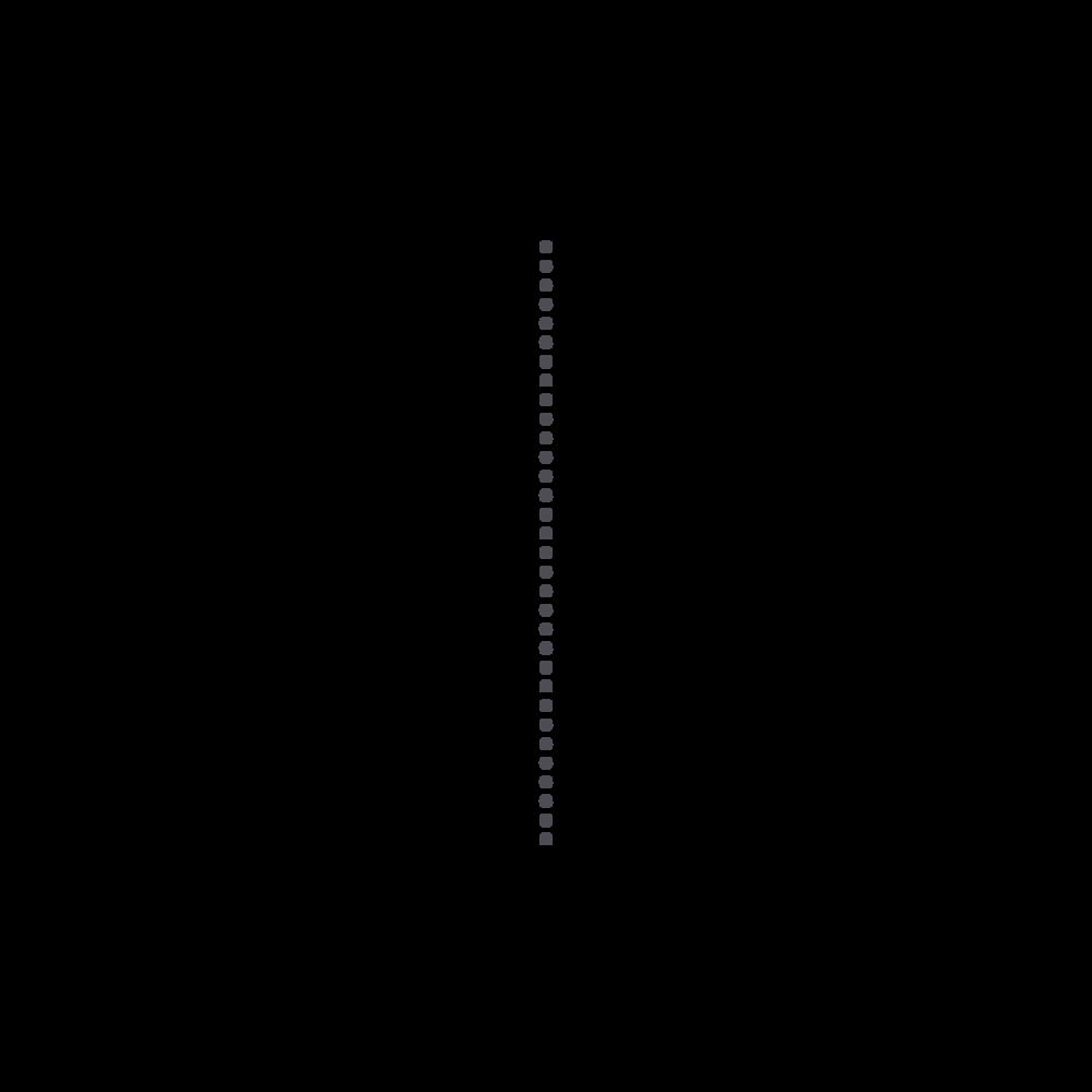 Vertical LIne-08-08.png