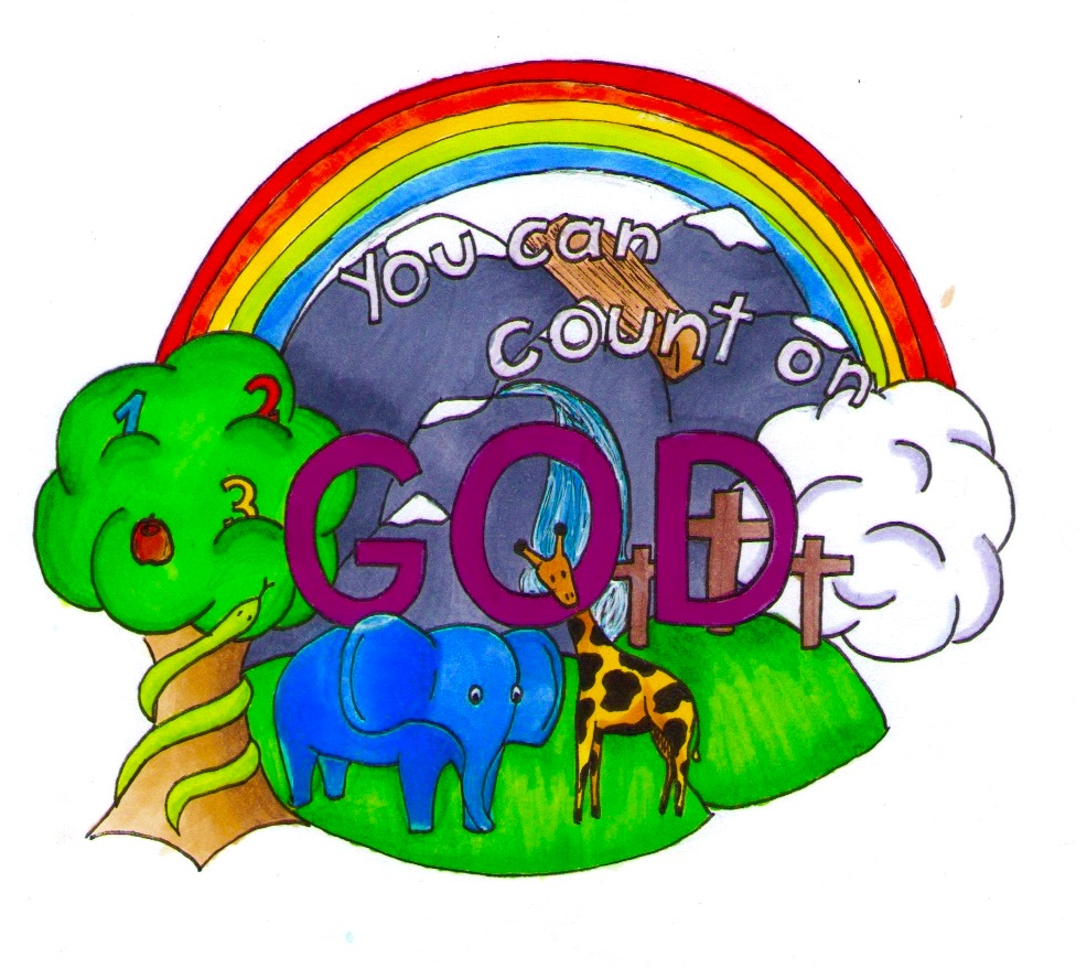 VBS 18 updated logo.jpg