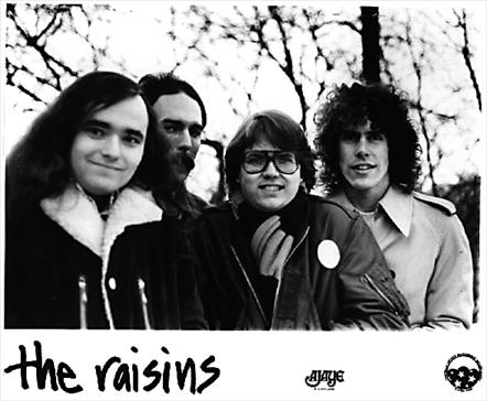 raisins1.jpg