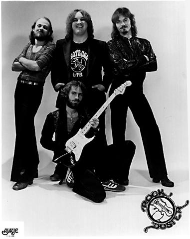 rockduster1.jpg