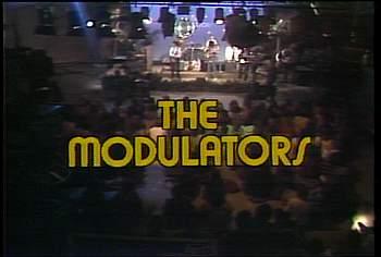 modsGrab1.jpg