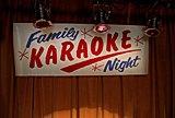 mv_karaoke_4.jpg