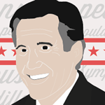 romney-box3.png