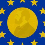 eubox.jpg