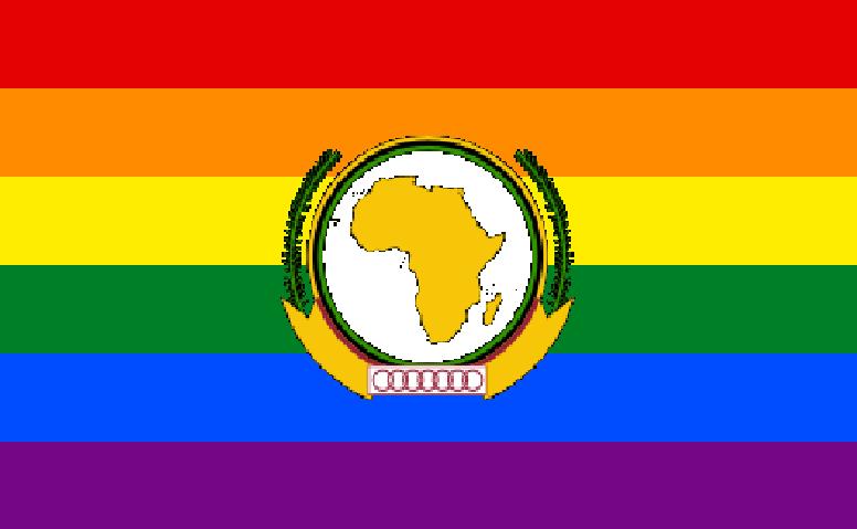 bandera_gay_c3a1frica.png