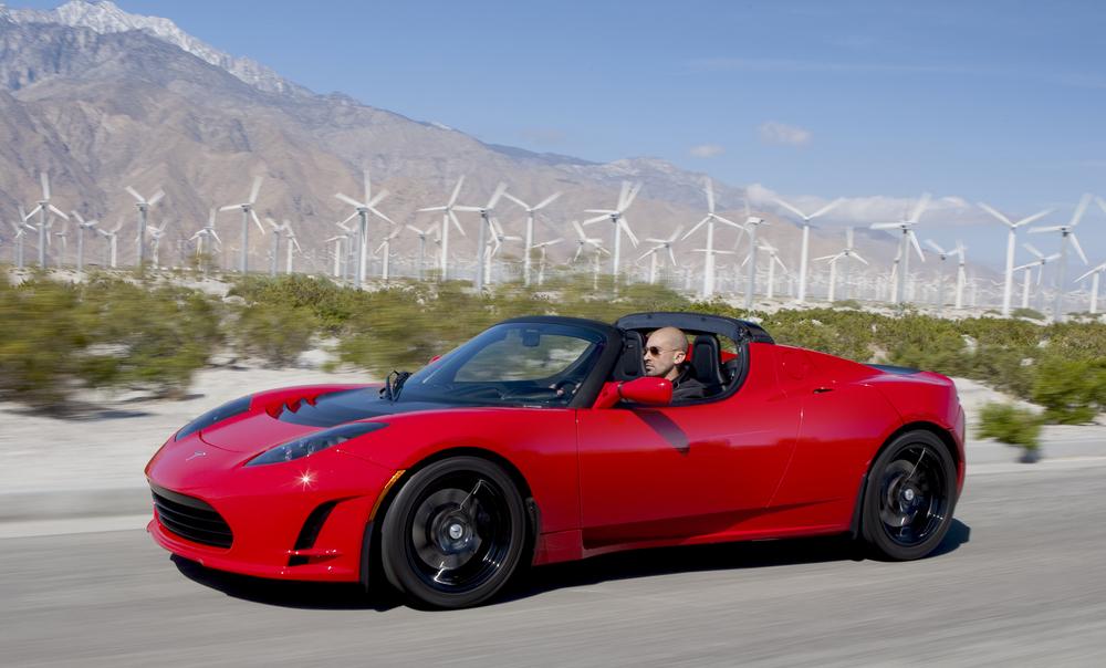 electriccars.jpg