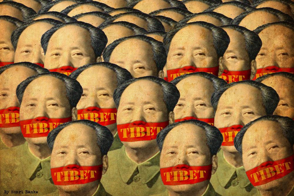 free-tibet-1385236118_org.jpg