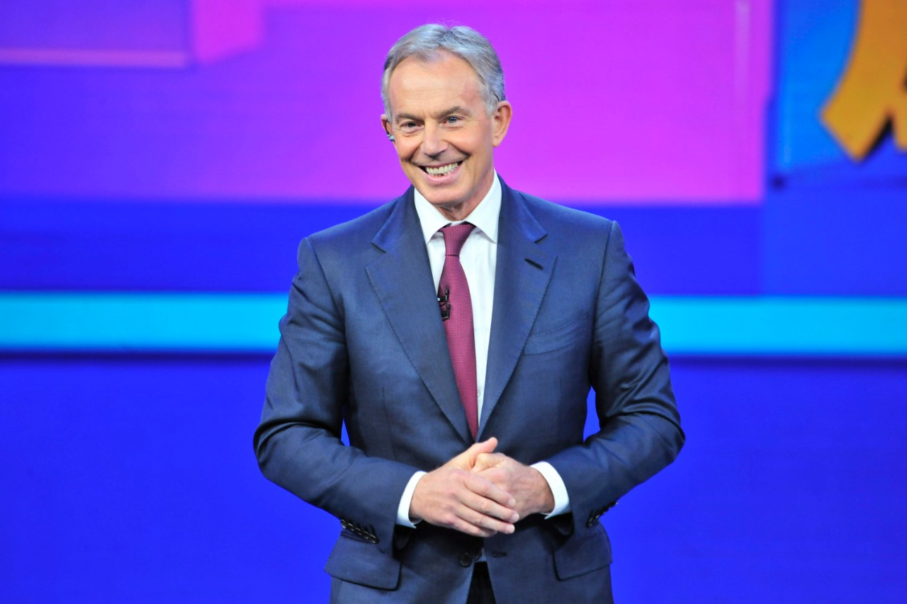 Source: http://www.slate.com/blogs/the_world_/2014/01/30/tony_blair_in_cairo_the_middle_east_is_always_black_and_white_for_the_former.html