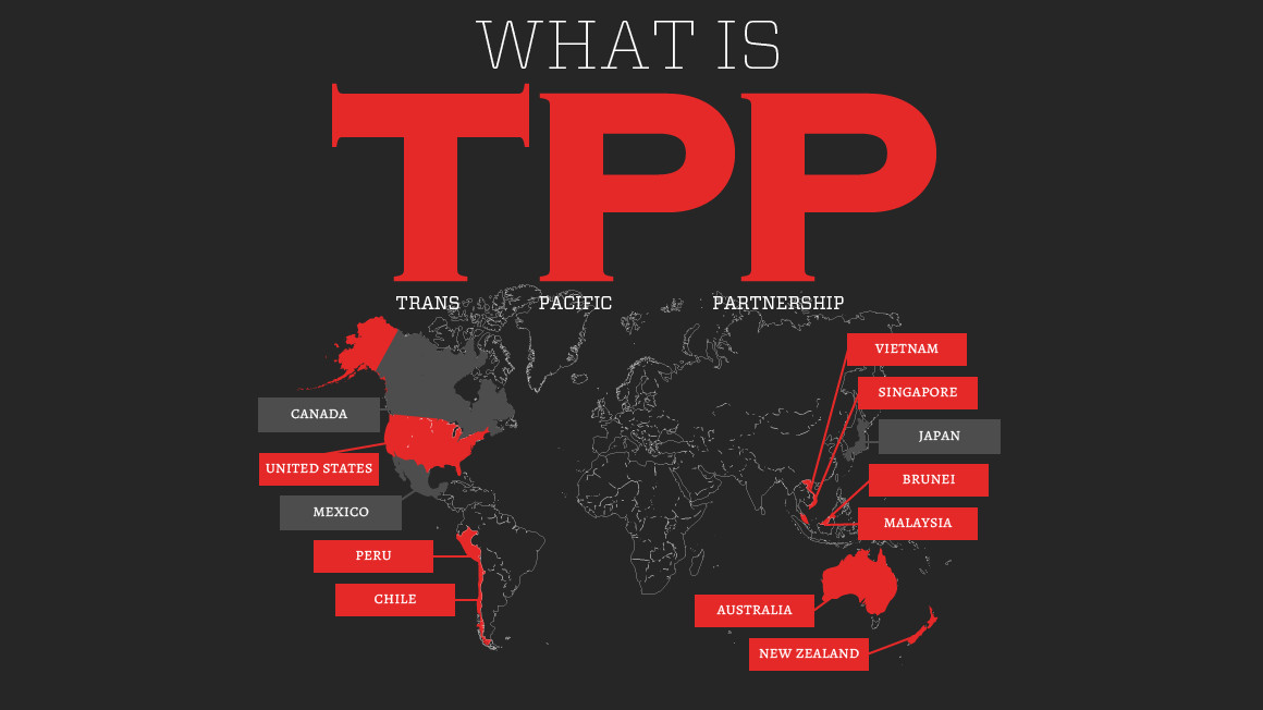 Source: http://www.activistpost.com/2015/08/the-dangers-of-the-trans-pacific-partnership-and-how-it-could-affect-you.html