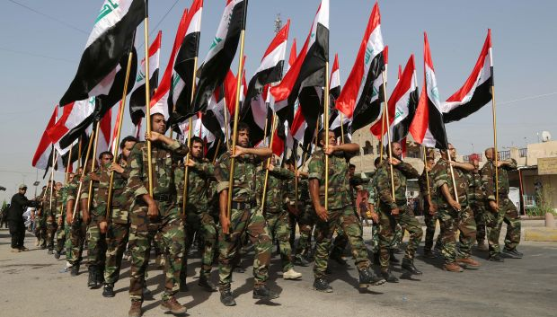 iraq-shiite-military-parade.jpg