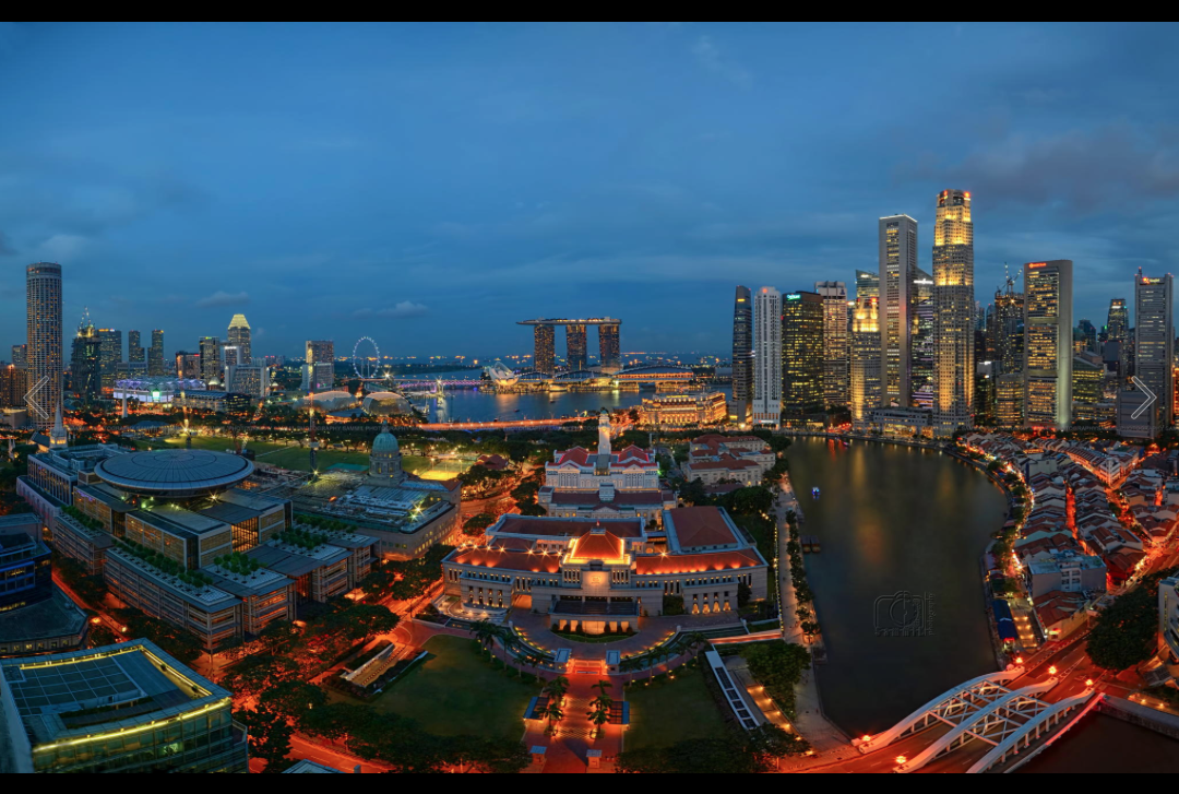 Source: Sammil Kafoor https://500px.com/photo/72898673/vibrant-city-by-sammil-kafoor?ctx_page=1&from=search&ctx_type=photos&ctx_q=Singapore