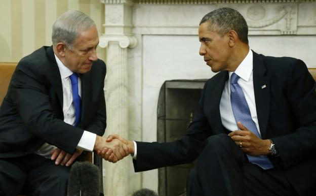 0930_obama-netanyahu-624x386