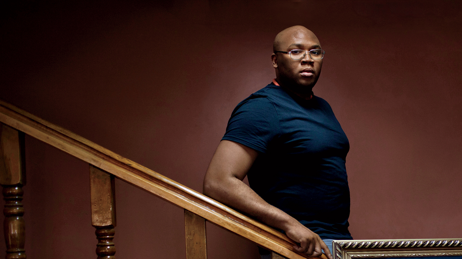 3006695-poster-p-1-u-irokos-jason-njoku-is-creating-the-next-netflix-in-nigeria
