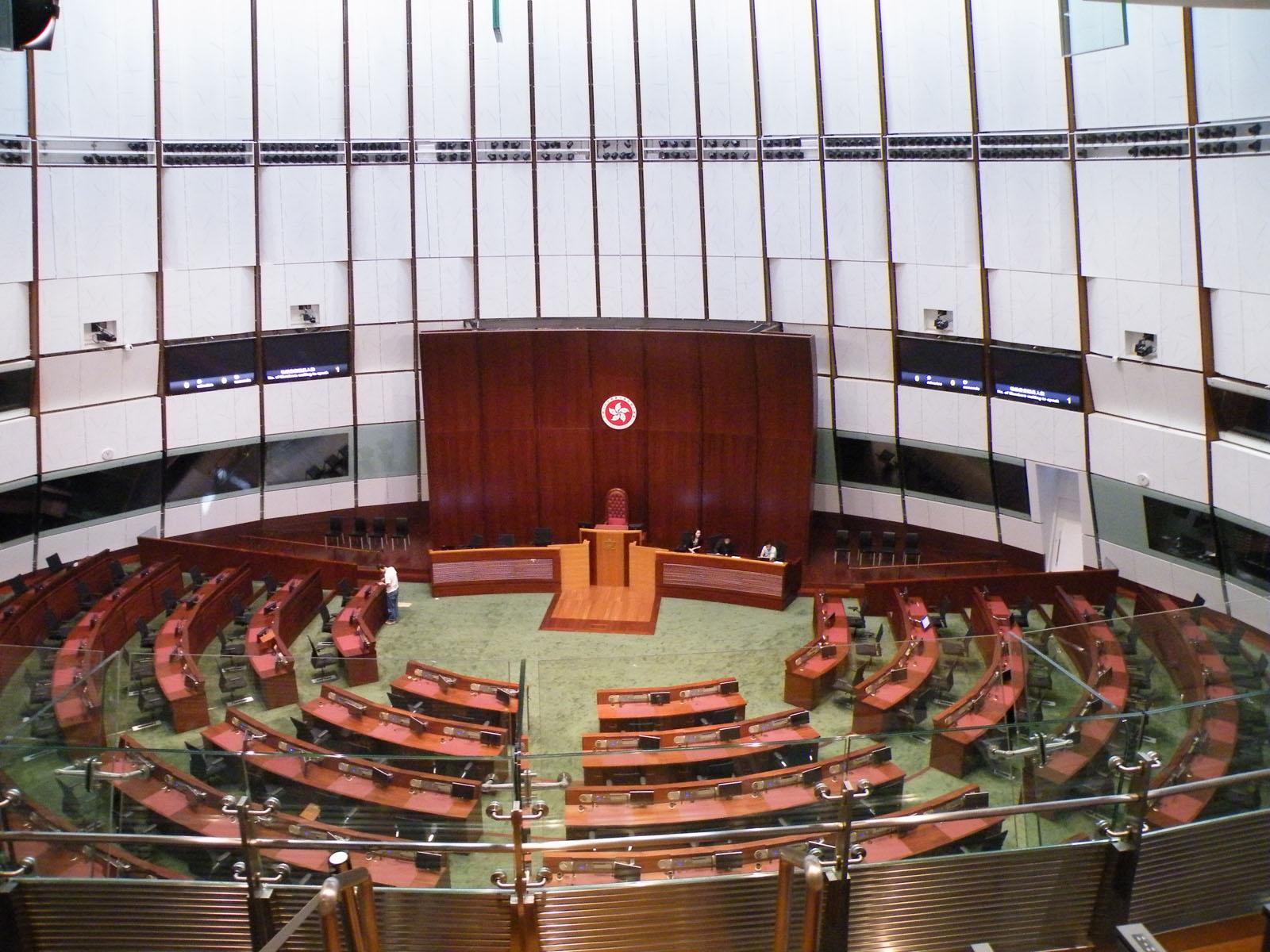 Legislative_Council_Complex_2011_Chamber