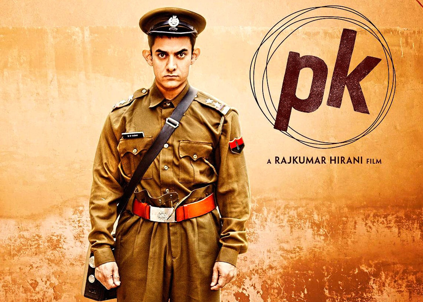 Pk-Movie-HD-wallpapers-hd