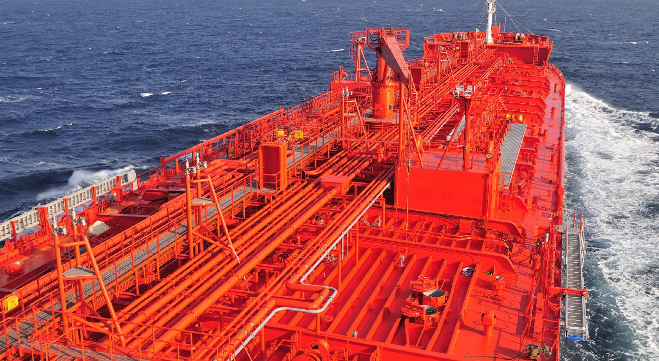 tanker-1320x724