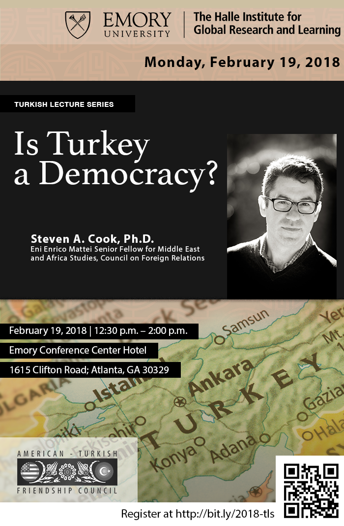 Turkish Lecture 2018 flier.png
