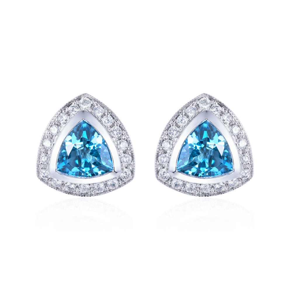 aqua trillio earrings.jpg