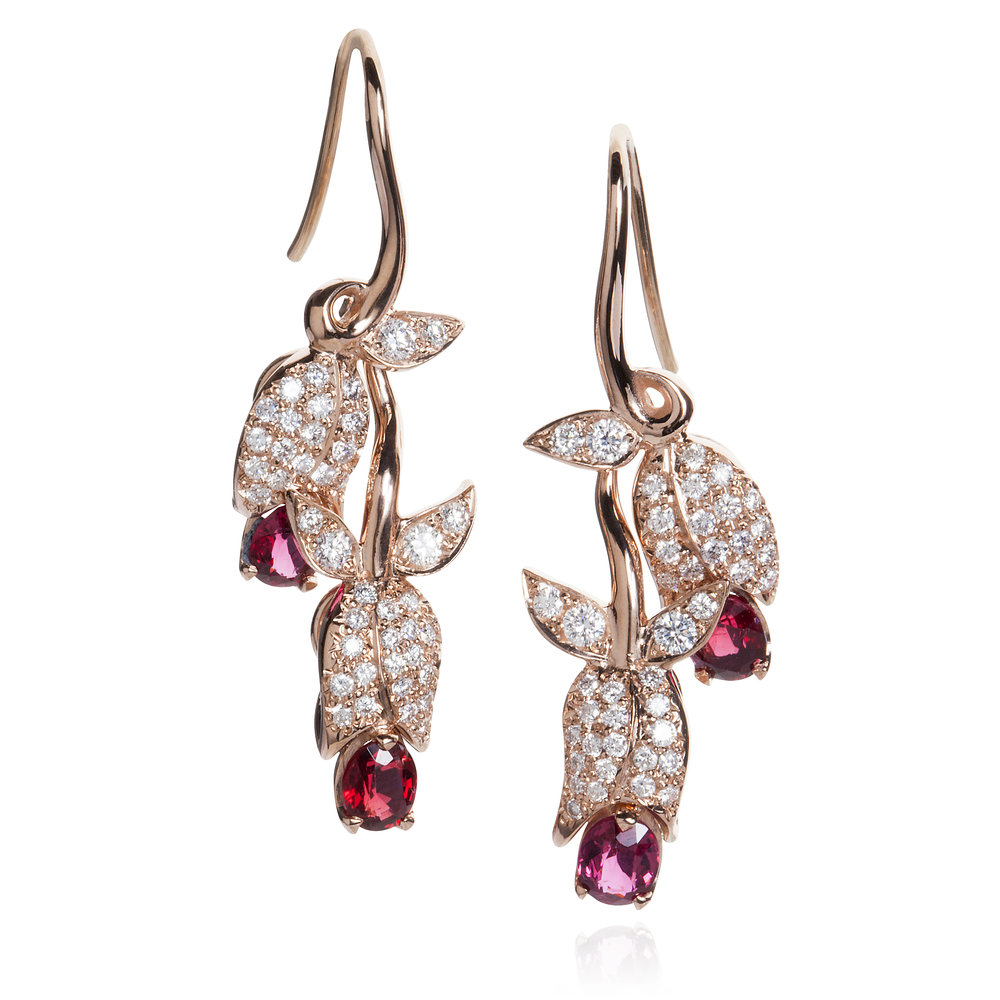 chelsea ruby earrings.jpg