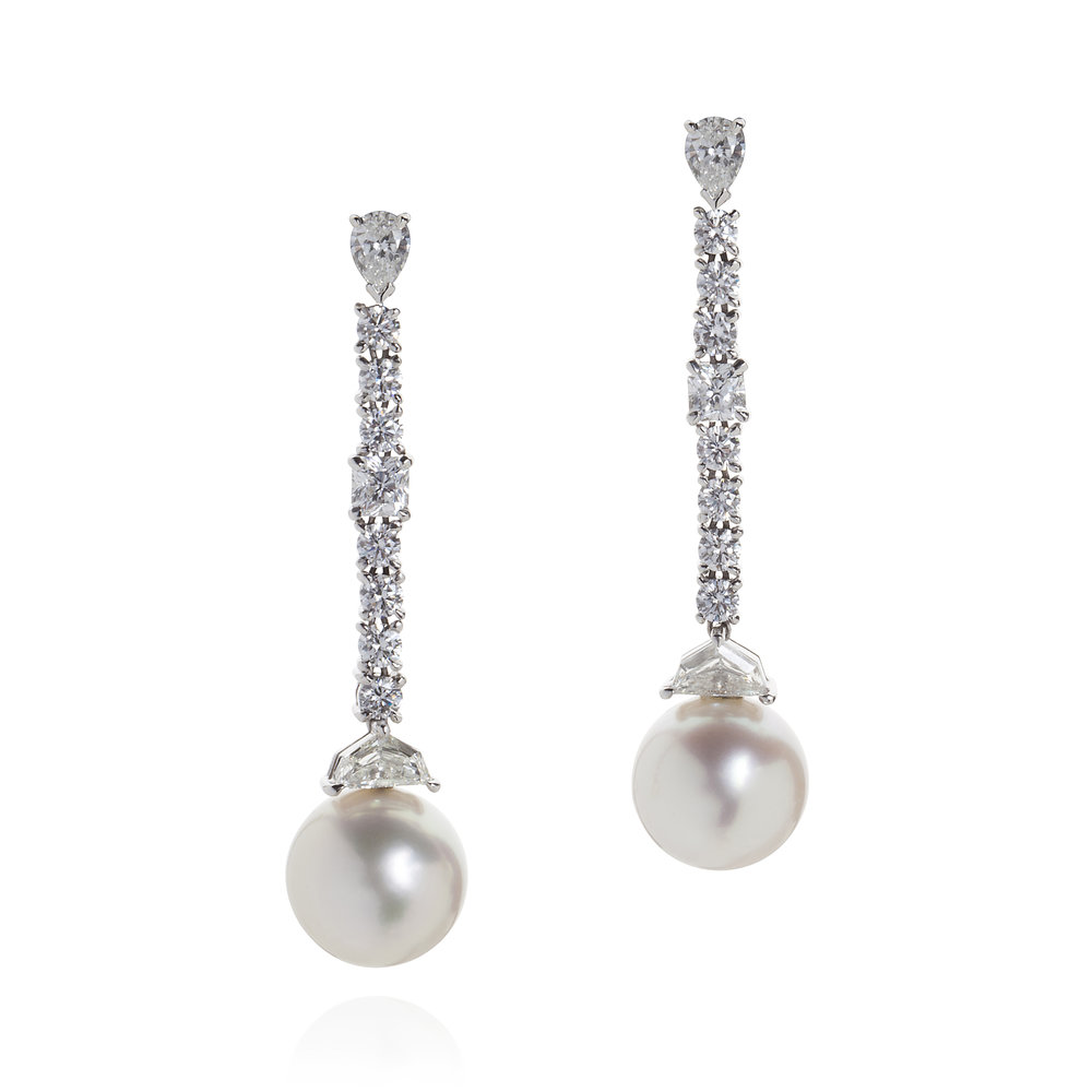 diamond and pearl drop earrings.jpg