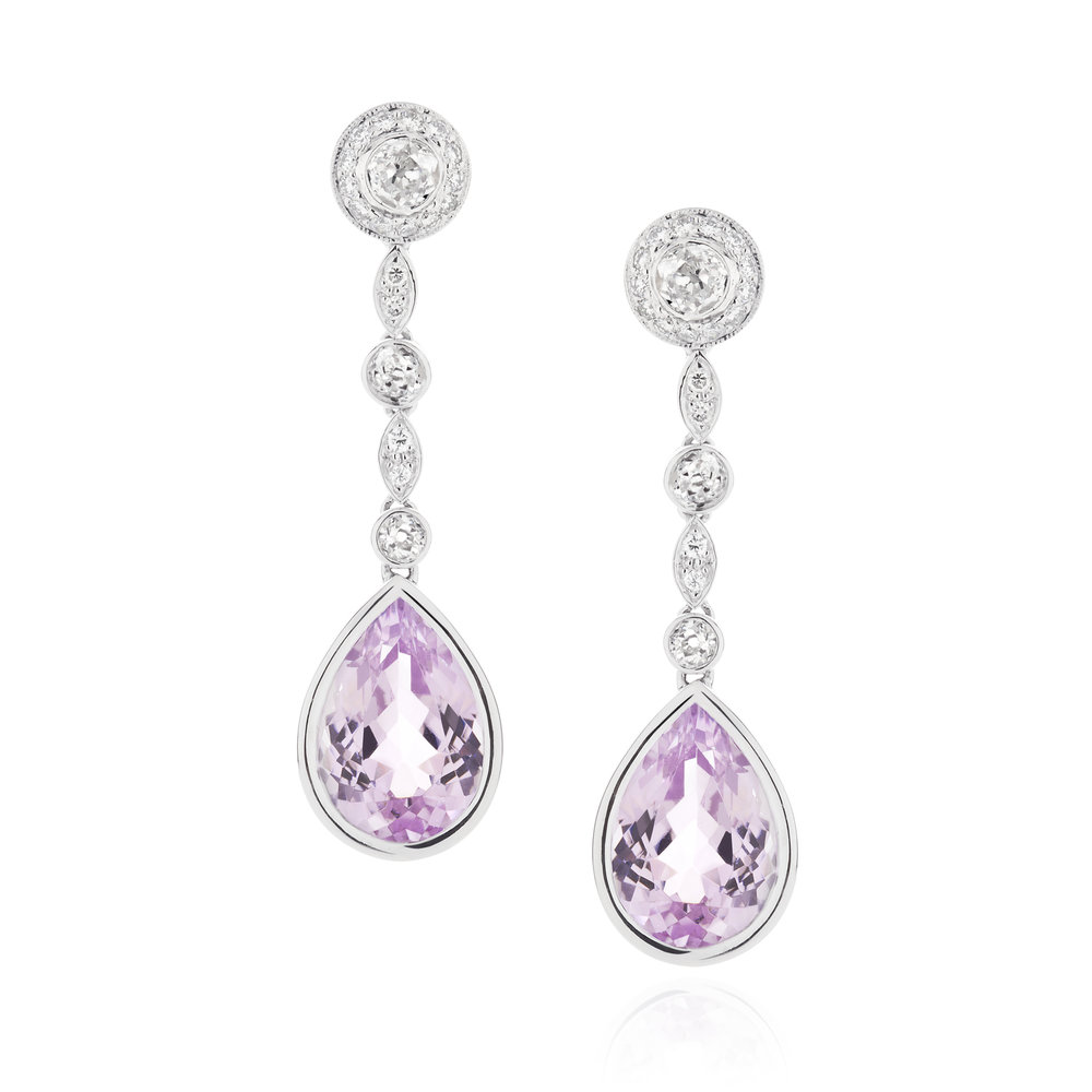 kunzite drop earrings.jpg
