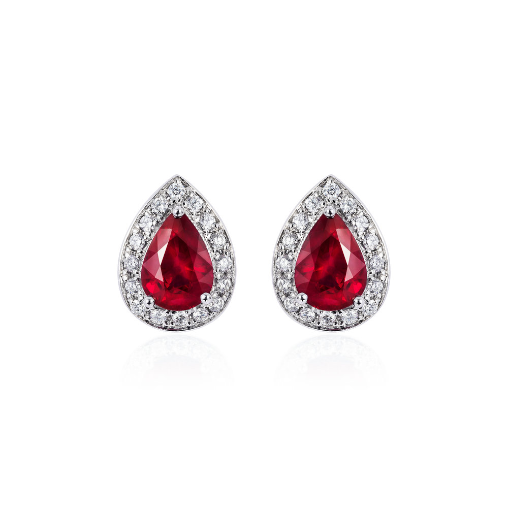 Natural ruby Earrings-2-v3.jpg