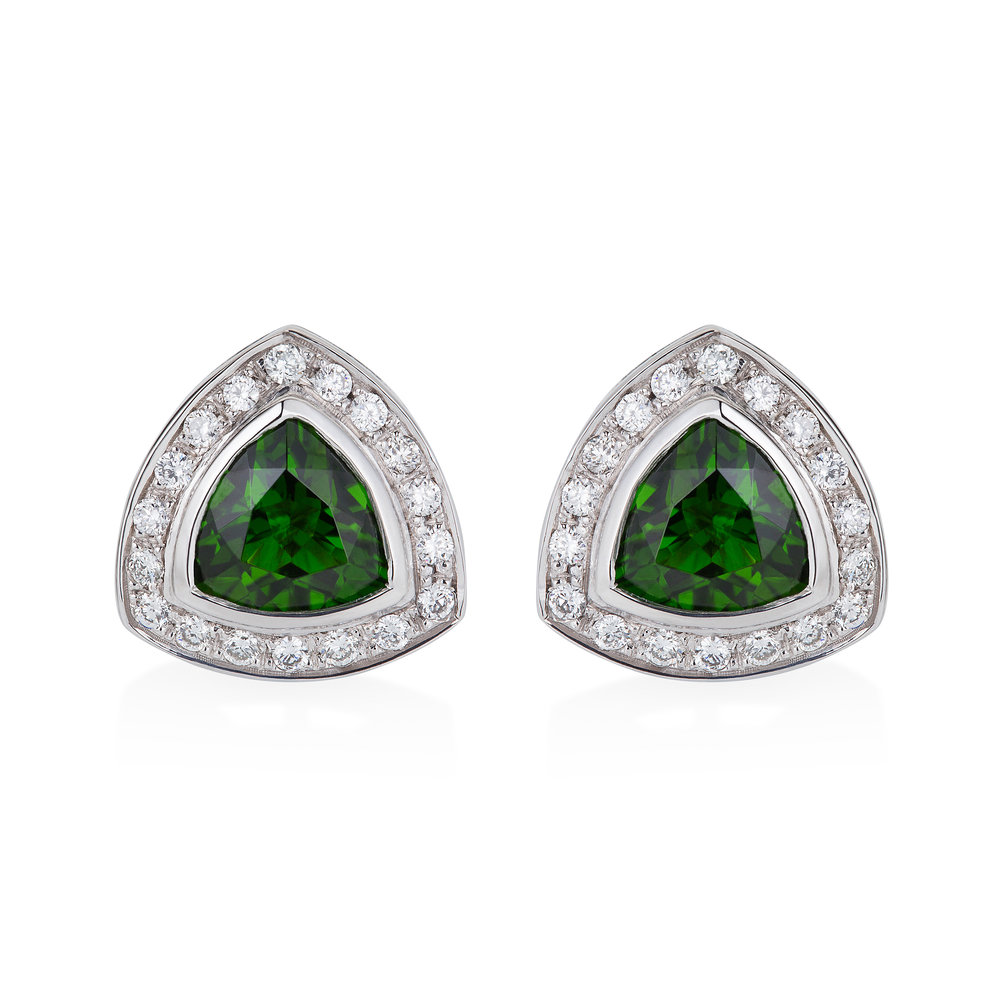 Saretta-Earrings-1-2.jpg