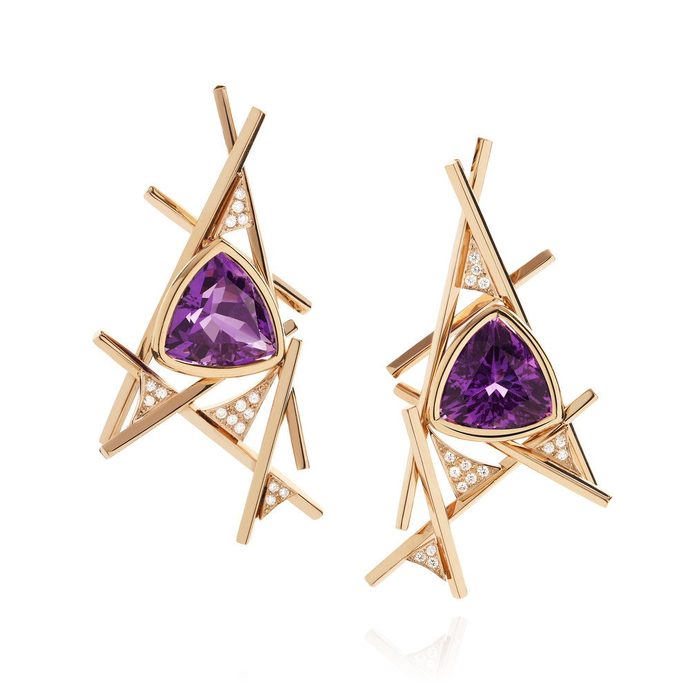 Saretta-Gold-Amethyst-Diamond-Earrings.jpg