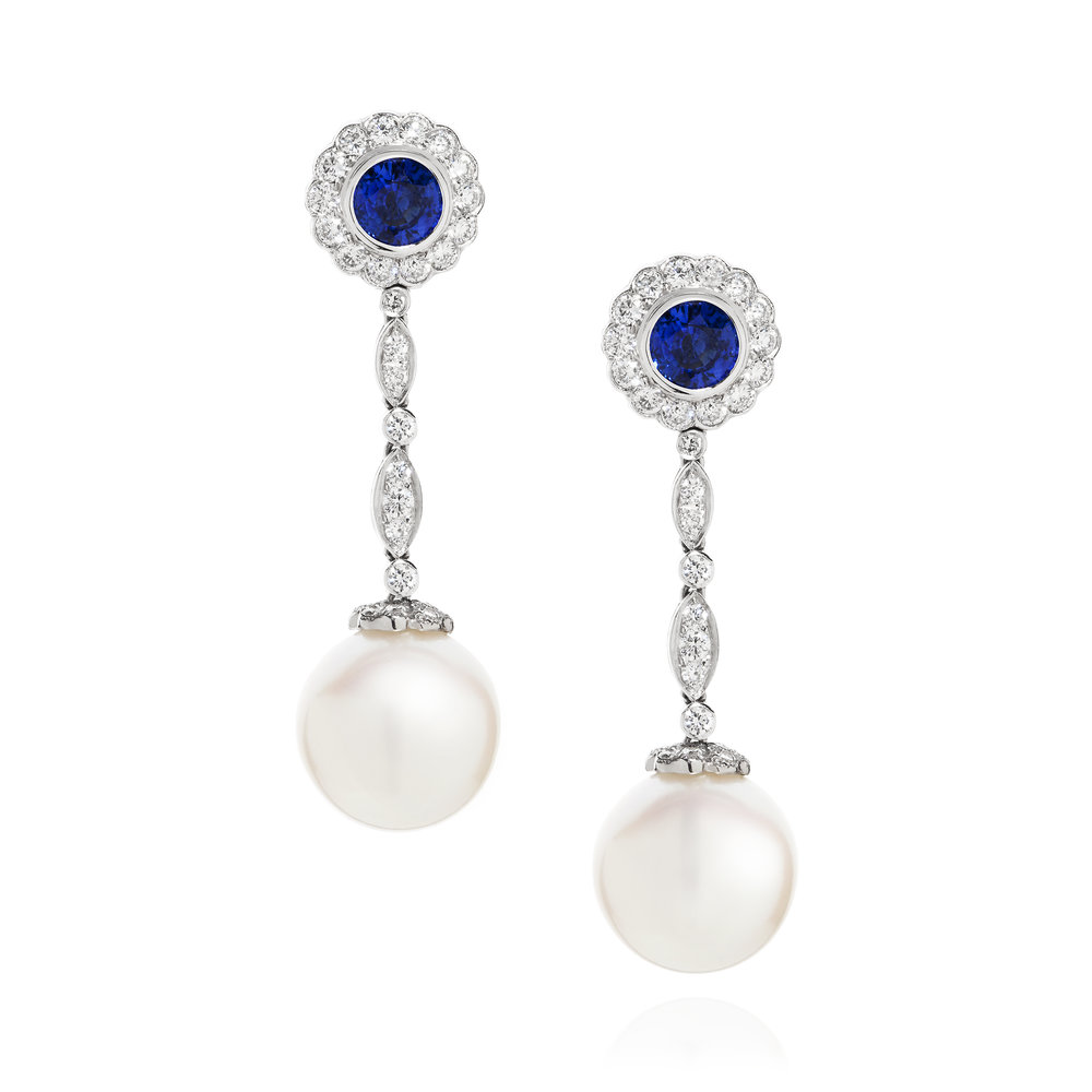 Saretta-Sapphire-Diamond-Drop-Earrings.jpg