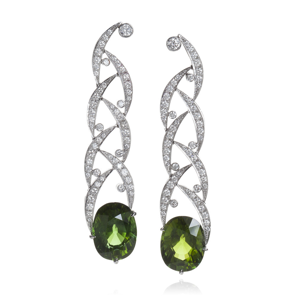 tourmaline earrings.jpg
