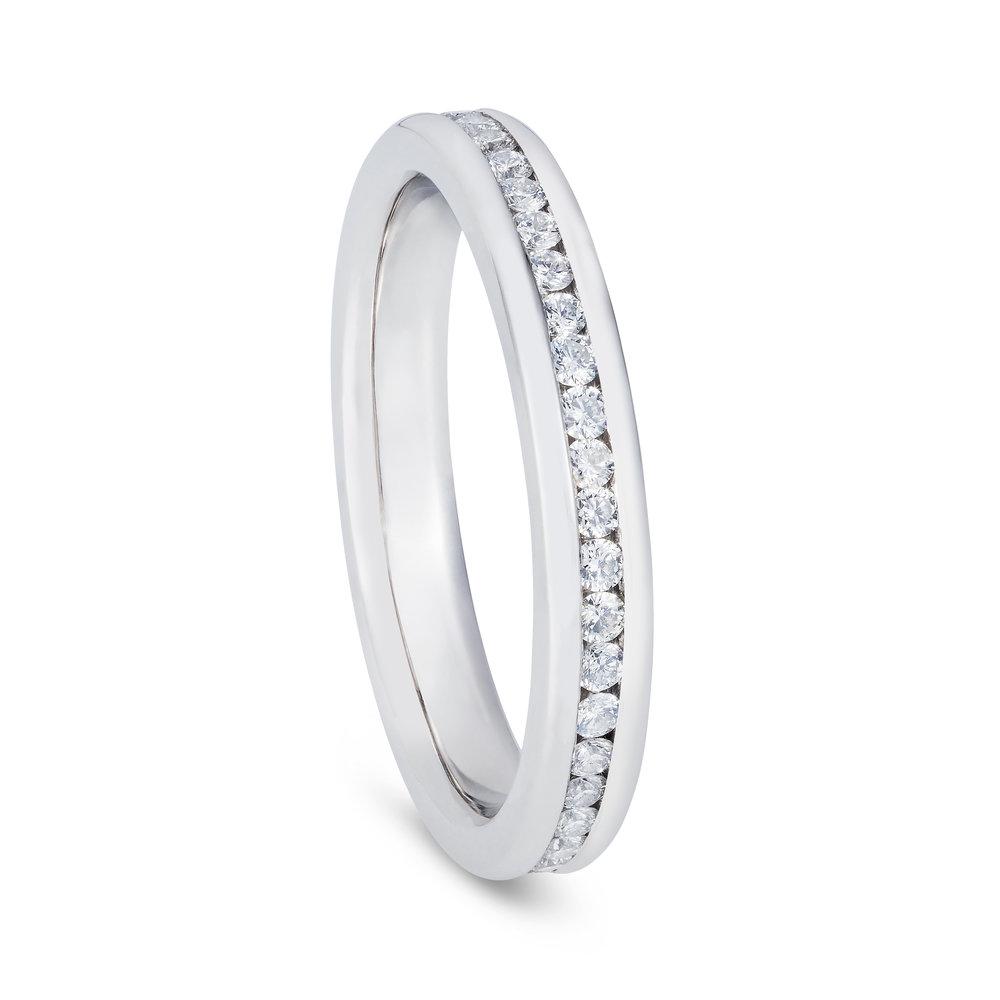 Saretta-Ring-2-v3.jpg