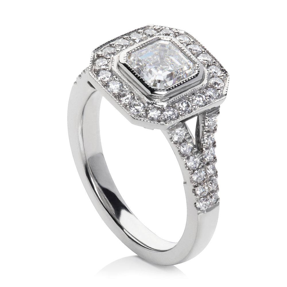 ascher cut diamond engagement ring.jpg