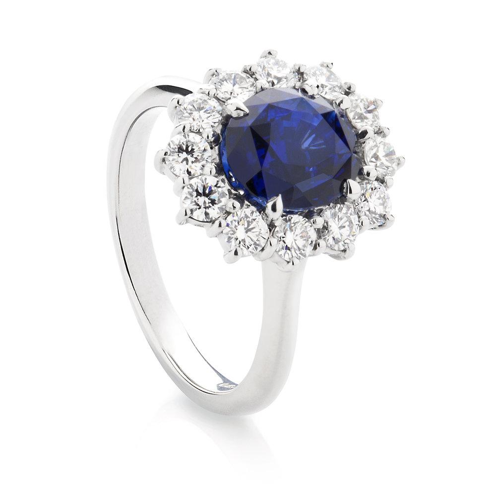 Oval Sapphire ring.jpg