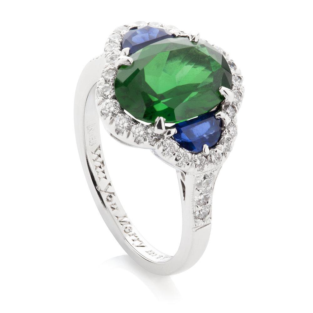 proposal ring.jpg