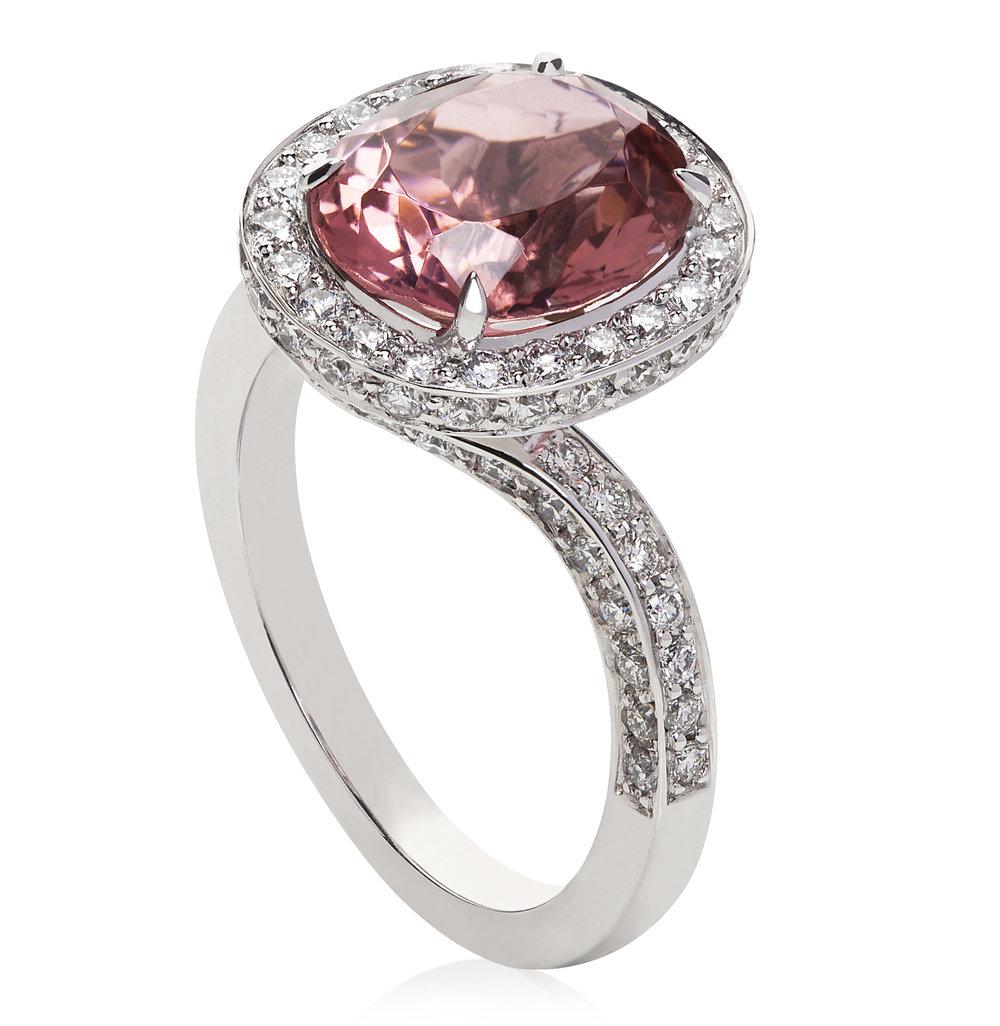 ring-5.jpg