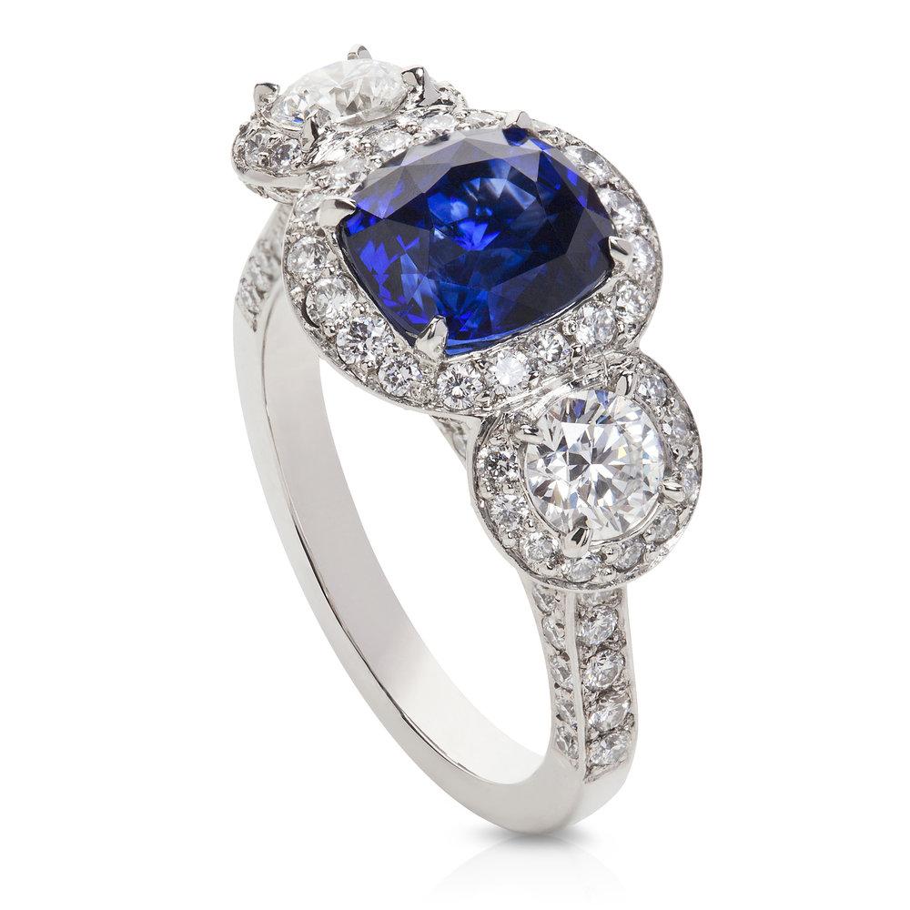 saphire and diamond ring 2.jpg