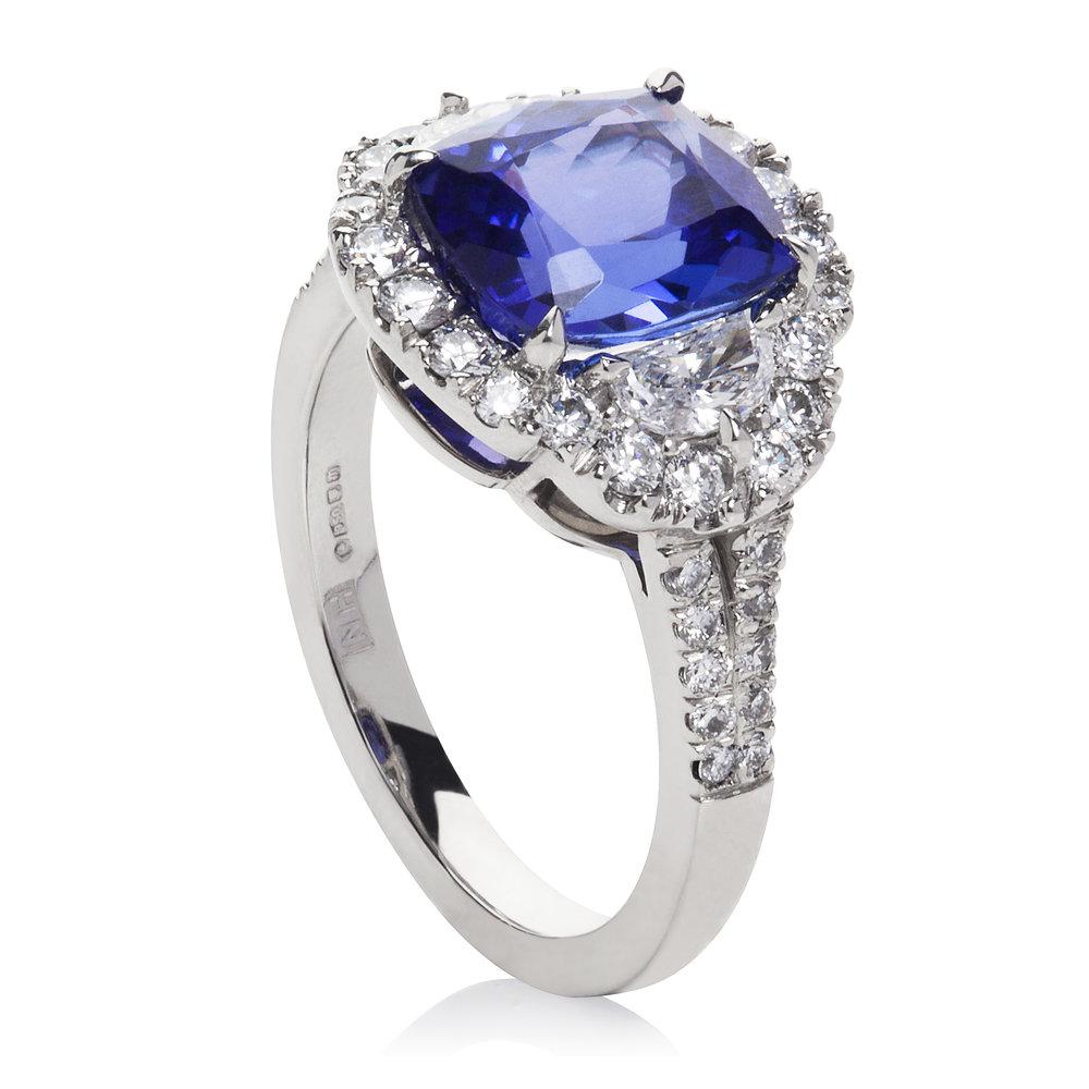 sapphire and diamond ring.jpg