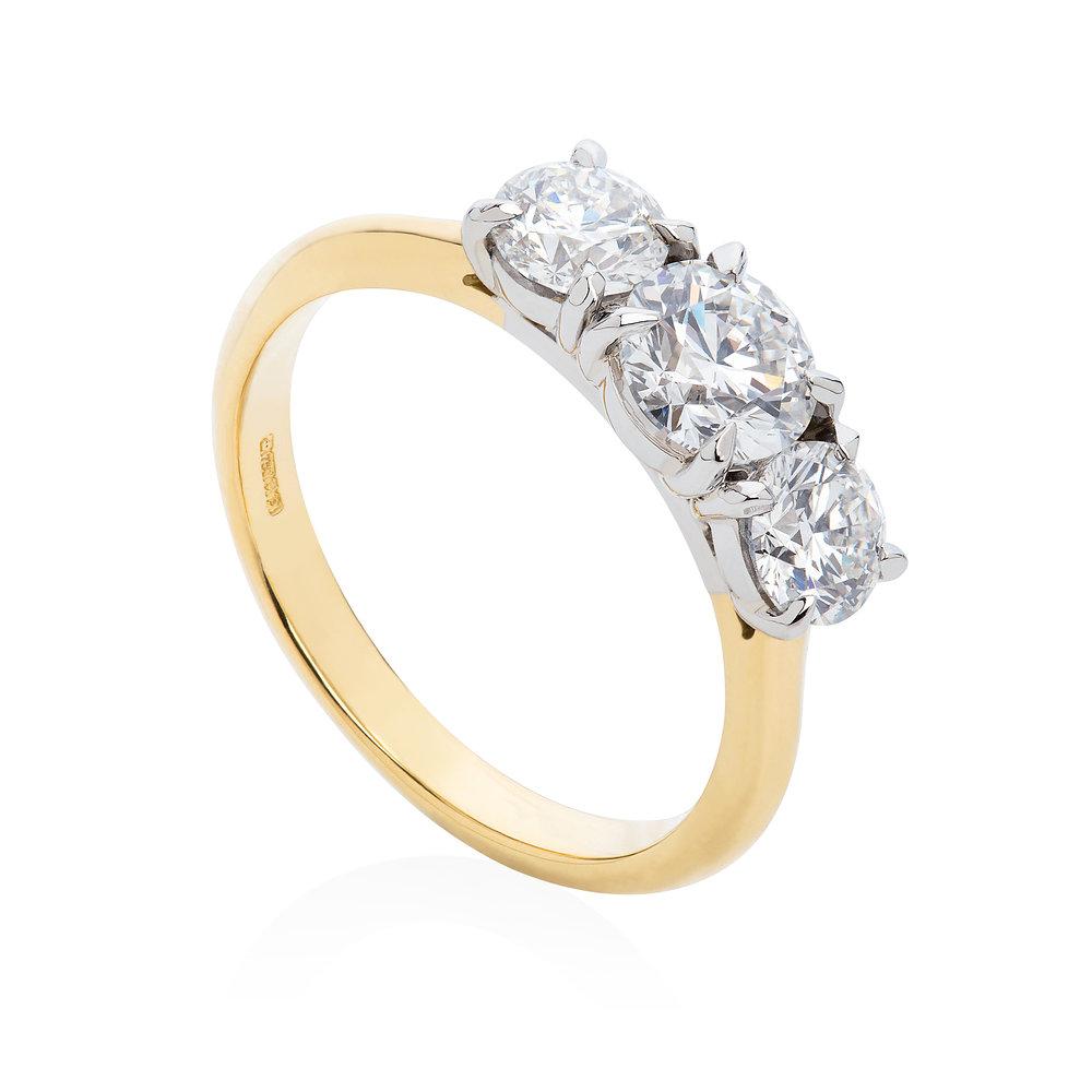 Saretta-Ring-1-2.jpg