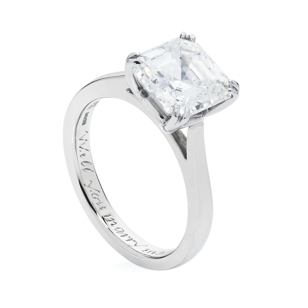 Saretta-Ring-1-new.jpg