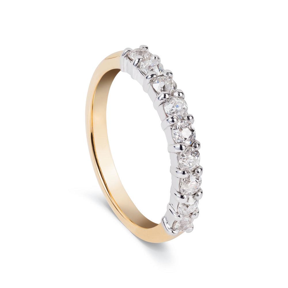 Saretta-Ring-3-v2.jpg
