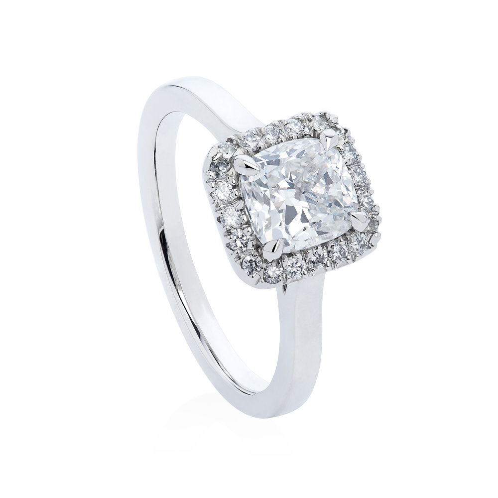 Saretta-Ring-3.jpg