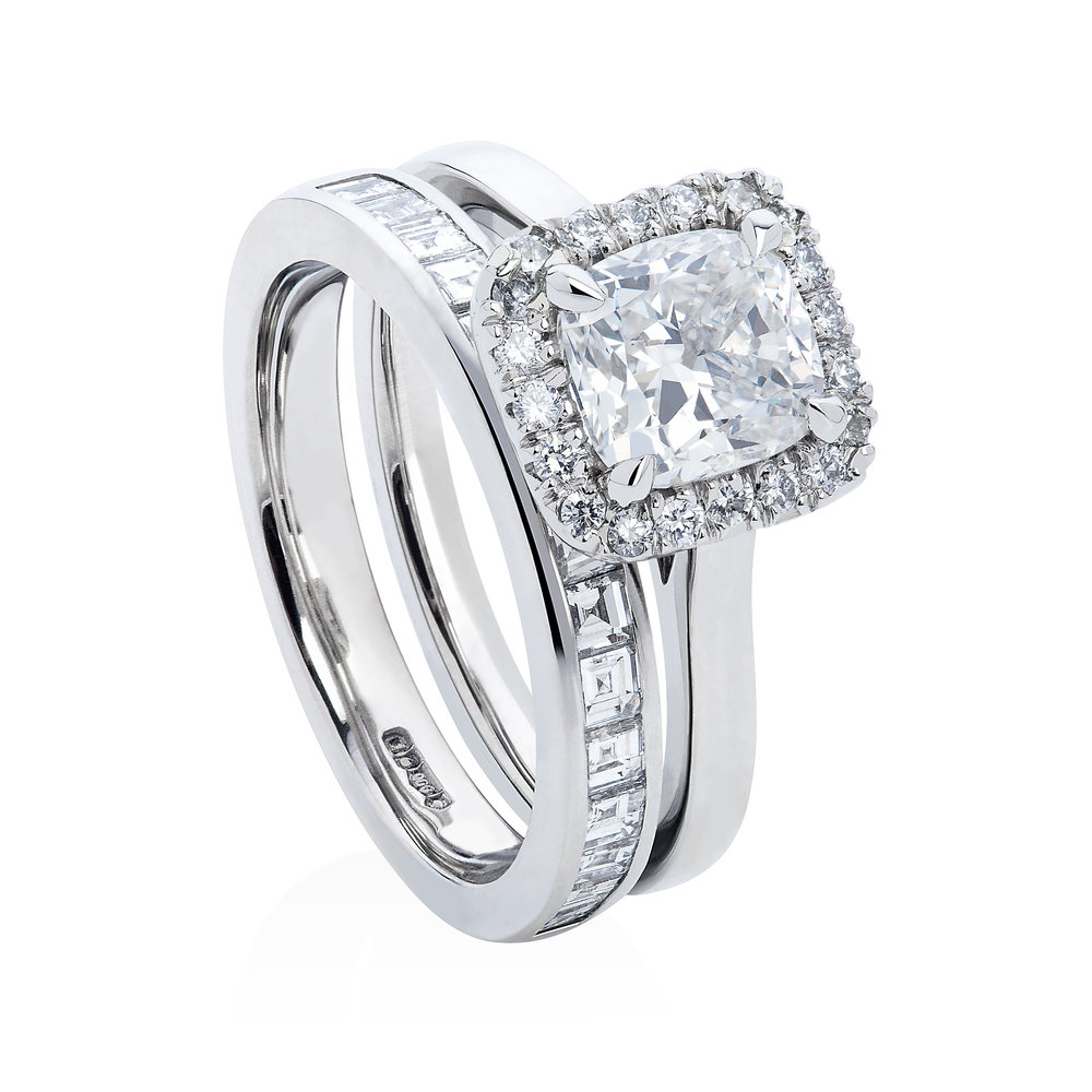 Saretta-Ring-5-2.jpg